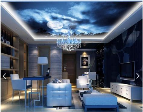 Home Design 3d Alternative by Alternative For White Ceiling 3d Ceiling Design Ideas