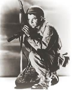 What Did Audie Murphy Do Audie Murphy A Larger Than Legend America In Wwii