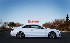 Audi Rs5 Wheels Audi Rs5 Rims