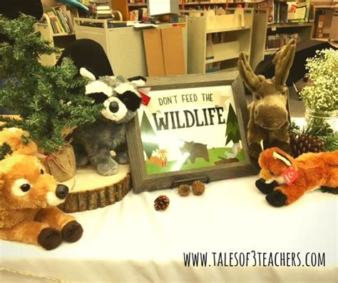 Forest Animal Baby Shower by Best 25 Forest Baby Showers Ideas On