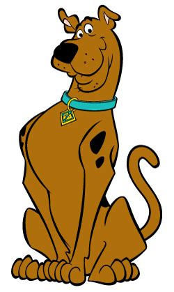 what type of is scooby doo image scooby doo png barbera wiki fandom powered by wikia