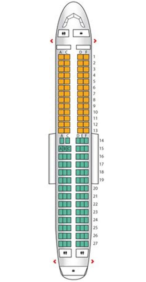 ba a321 seat map 1000 images about seatplans on