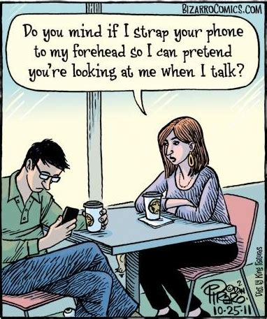 Funny Cell Phone Memes - cell phone addiction