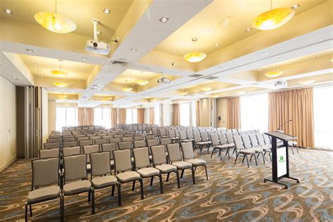 conference venues parramatta venue hire holiday inn