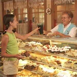 Membuat Usaha Bakery   pembukuan usaha bakery bimbingan