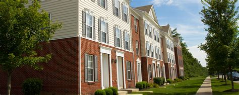 gahanna apartments condos houses lc preserve crossing