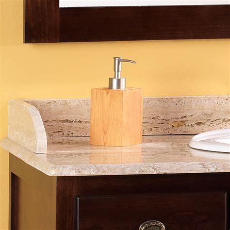 encimera marmol encimeras muebles de ba 241 o 191 cer 225 mica cristal resina o m 225 rmol
