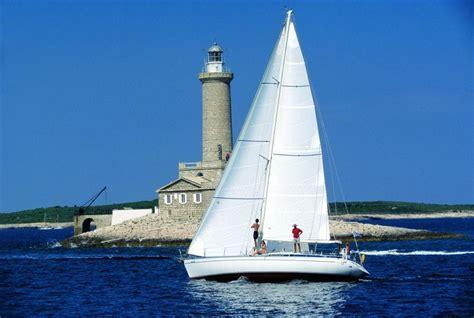 motorboot charter kroatien yachtcharter kroatien boot mieten in kroatien kroati de