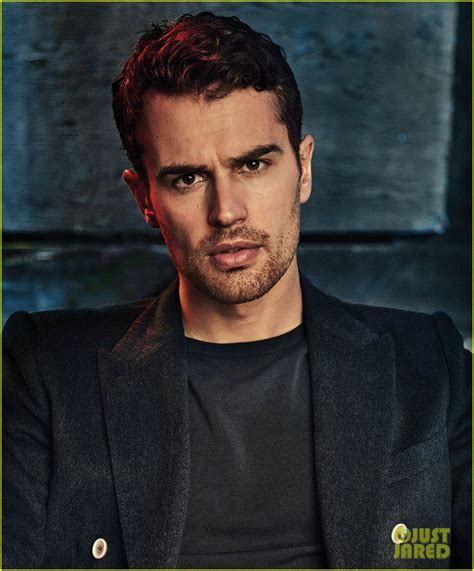 theo james bathtub 254 best theo james images on pinterest divergent series