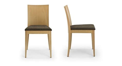 stuhl vorne 18 various kinds of simple wooden chair to get and use in