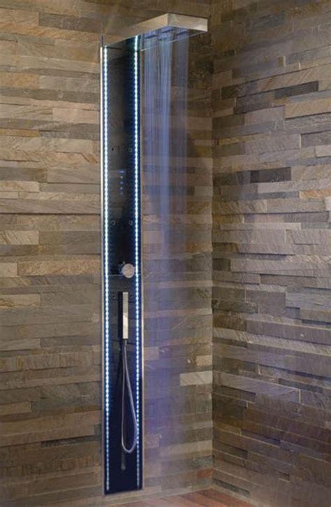 options  bathroom tile ideas  stylish bathroom