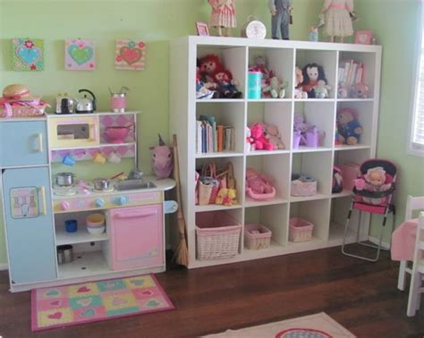play ideas for the bedroom 1000 ideas about playroom on