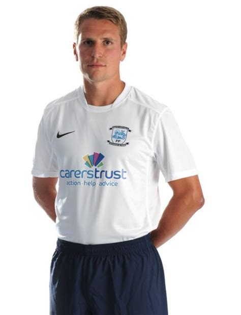 Shirts C 10 13 14 by New End Kit 2013 14 Nike Pnefc Home Away