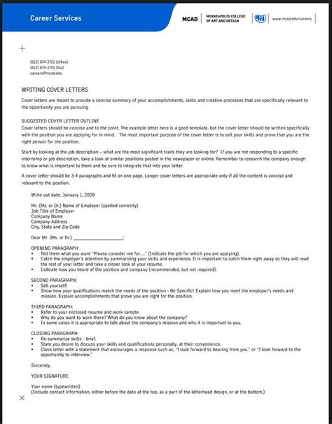 cover letter for fresh graduate in psychology application letter fresh graduate resume