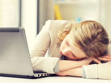 capogiri a letto pressione bassa cause sintomi e rimedi naturali lifegate