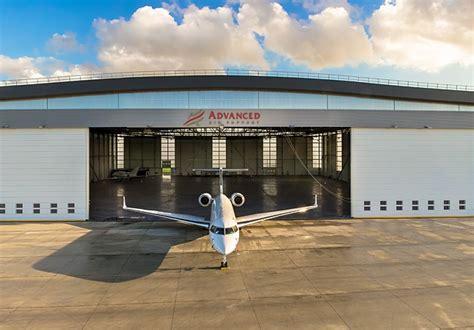 portes de hangar d aviation 187 portes de hangar et portes