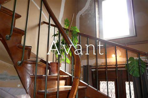 Beau Salle De Bain D Appartement #5: maisondemaitre2.jpg