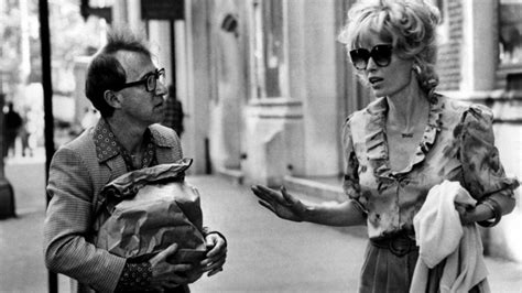 film streaming woody allen 10 underappreciated movies of woody allen that are worth