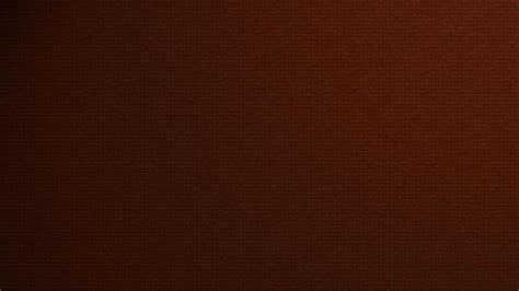wallpaper abstract brown 1600x900 brown windows wallpaper abstract brown wallpaper