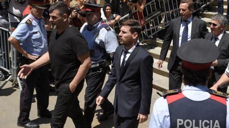 hauskauf barcelona nachbarschaftsstreit news die welt