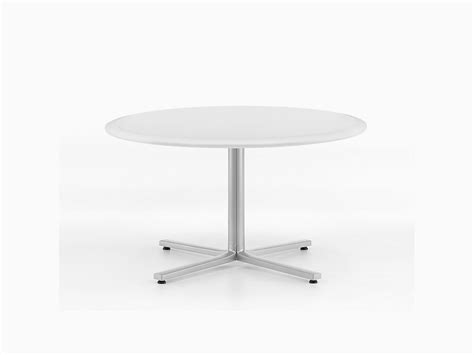 herman miller everywhere table review everywhere occasional table herman miller