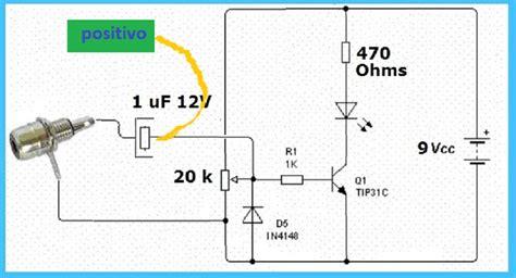 Power Lifier 150 Watt 150 watt lifier circuit diagram power diagram elsavadorla