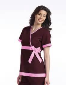 Modern Nursing Dress » Ideas Home Design
