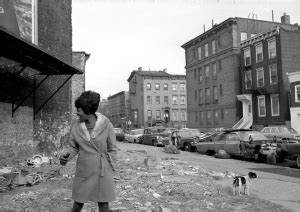 is bed stuy safe a summer in bed stuy brooklyn thoughts on gentrification