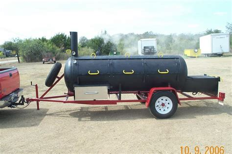 Mobile Pit Mobile Bar B Que Pits For Sale Html Autos Post