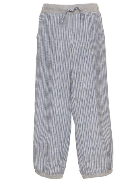 pattern for jogging pants striped jogging pants 05 2011 142b sewing patterns
