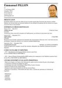 Exemple De Lettre De Motivation Veilleur De Nuit Cv Veilleur De Nuit Exemple Cv Veilleur De Nuit Livecareer