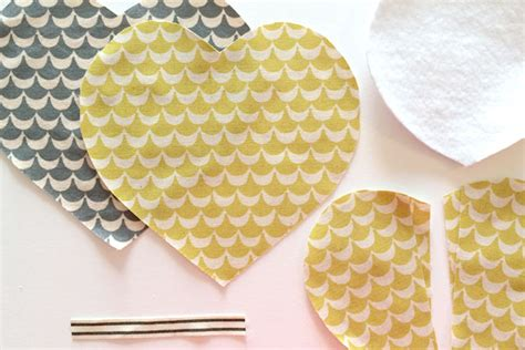 heart shaped potholder pattern how to sew heart shaped potholders