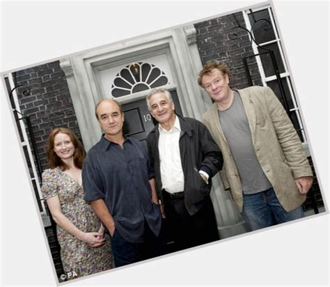 british actor chris larkin chris larkin official site for man crush monday mcm