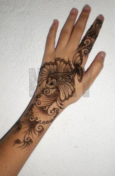 henna tattoo designs koi fish henna designs koi fish makedes
