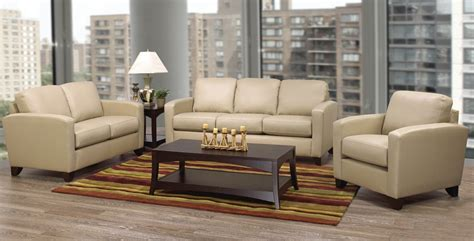family room sofa sets family room sofa sets surrey furniture warehouse