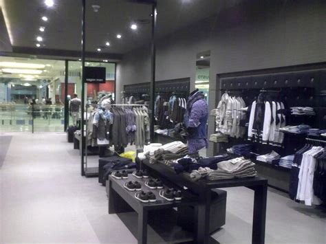 porte di catania telefono 16 best flagship store xagon images on