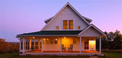 old farmhouse house plans simple farmhouse house plans holly ridge farmhouse sala architects inc