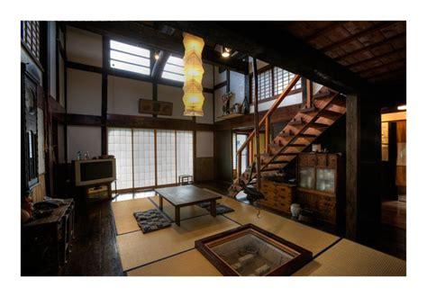 japanese home decoration living in old japanese house decor japanese pinterest