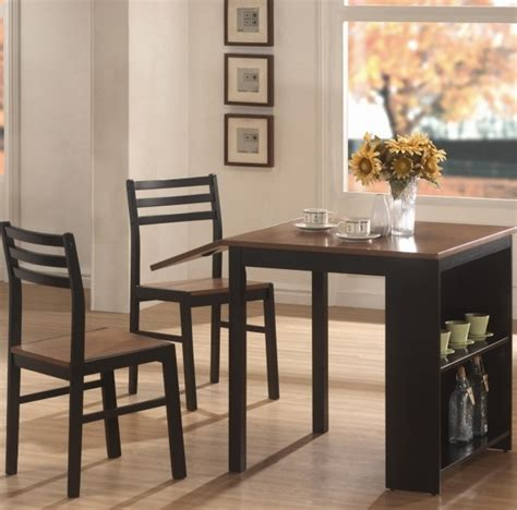 small kitchen table for 2 small kitchen table with 2 chairs home design