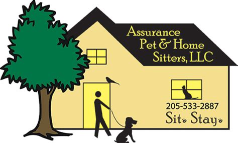 comforts of home pet sitting comforts of home vet care pc veterinarian in birmingham
