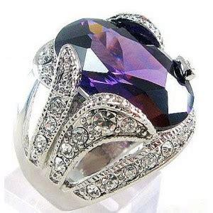 Cincin Pria Palladium Ruby jual cincin pria model mewah ring 10 usa