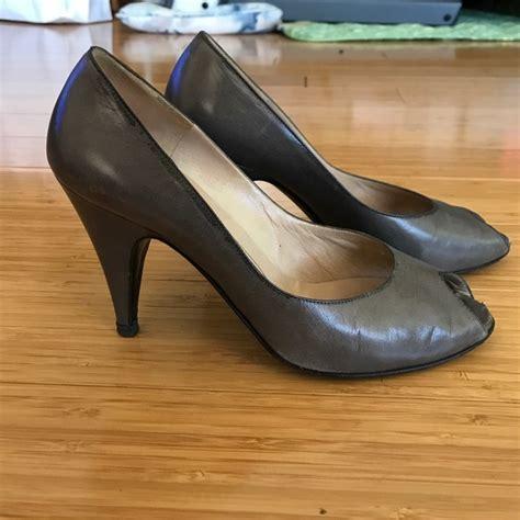 Sepatu Bruno Magli Made In Italy 97 bruno magli shoes vintage made in italy bruno