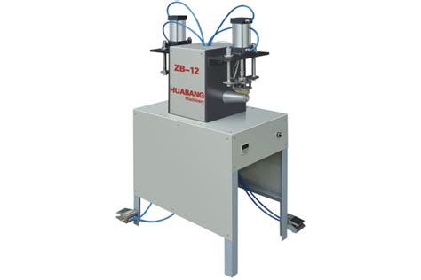 Paper Cup Machine - zb 12 manual paper cup handle adhesive machine price cost