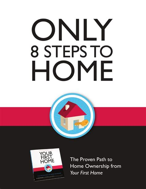 buying a share in a house 8 steps to buying a home