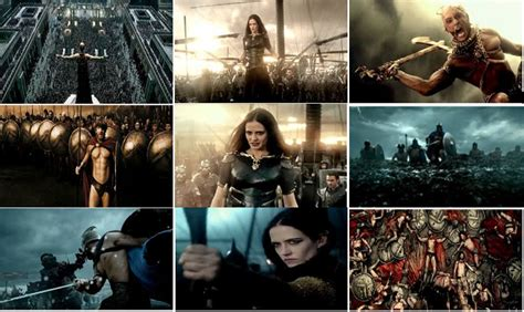 300 rise of an empire full movie 300 rise of an empire hd full movie watch