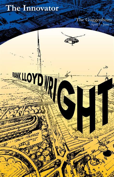 frank lloyd wright prints frank lloyd wright poster cerca con google national