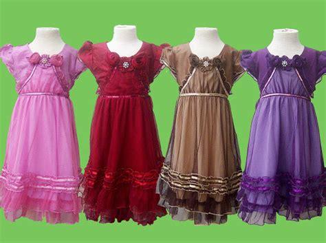 Ppd0048 Pakaian Anak Perempuan Pakaian Set Blue Flower White Set jual baju anak kecil yang imut dan lucu baju anak perempuan