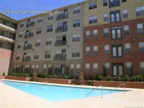 atlanta low income housing low income apartments for rent in atlanta html autos weblog