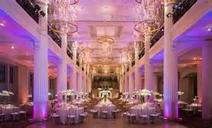 wedding venues boutique wedding venues houston tx luxury wedding venues