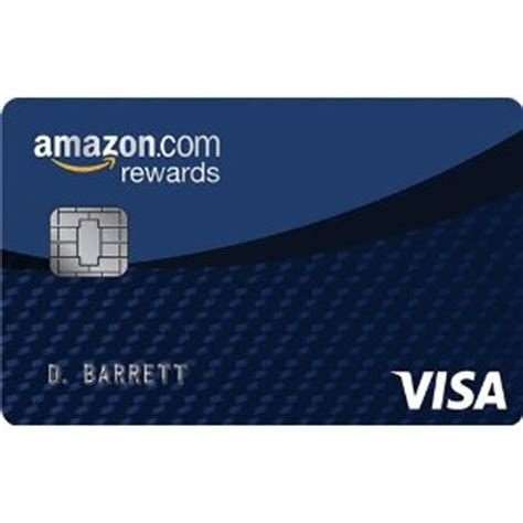 Amazon Gift Card Money Back - best rewards credit cards double miles 5 cash and more magnifymoney